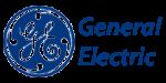 general-elec
