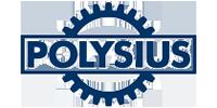 polysius